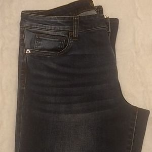 Kut from the kloth, jeans sz12s